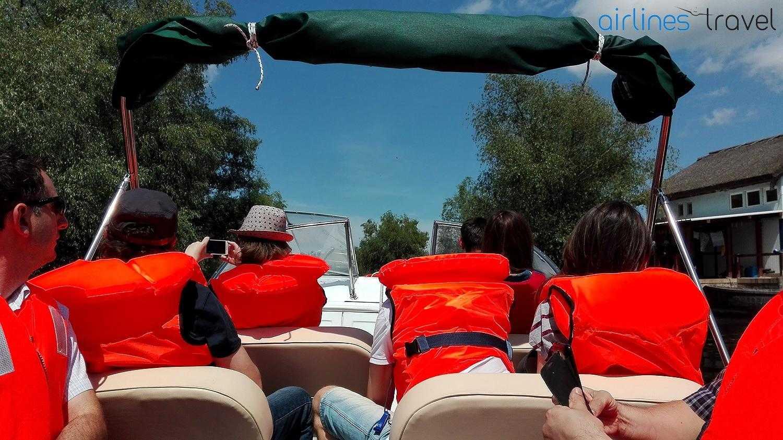 transferul-cu-barca