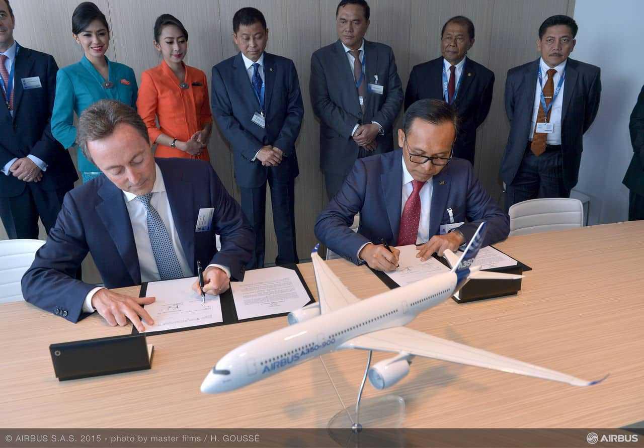 Garuda_Indonesia_signature _-_ PAS_2015