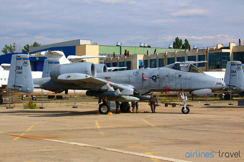 A-10C-Yıldırım-1