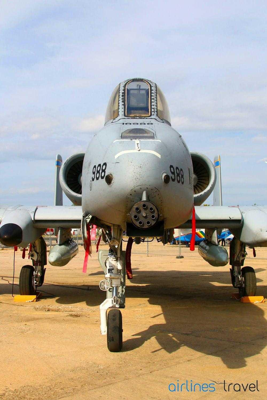 A-10C-Thunderbolt