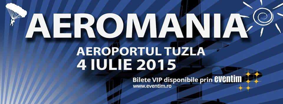 Aeromania-2015