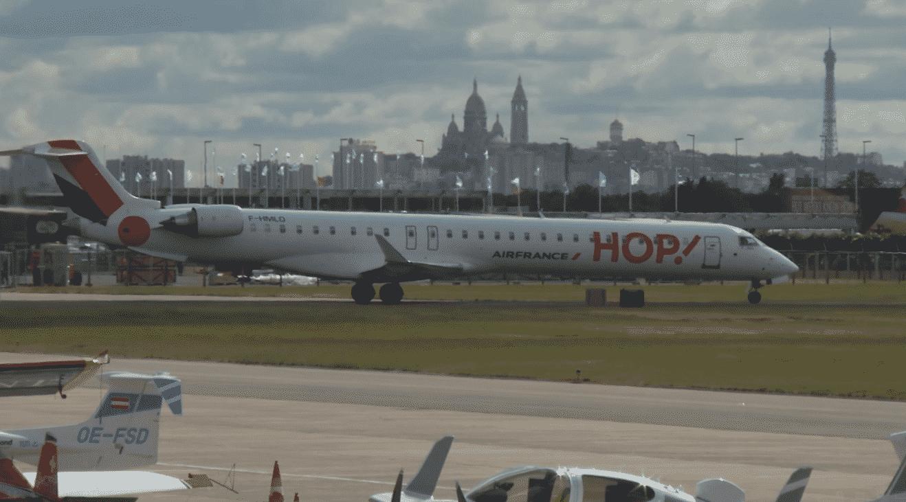 CRJ1000-HOP