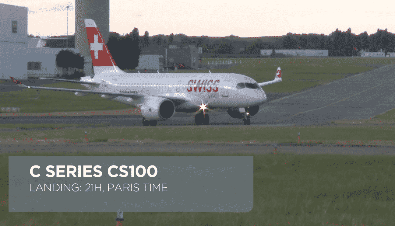 CS100-SWISS