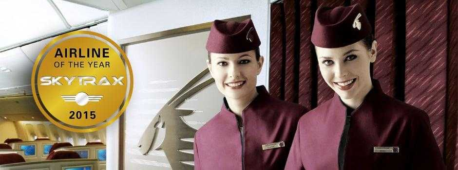 Qatar-Airways-2015