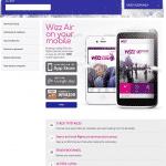 m.wizzair.com