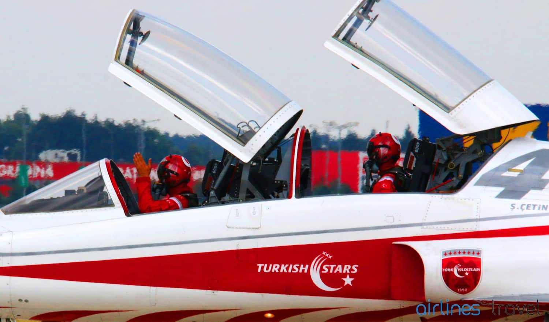 Turkish-Stars-1