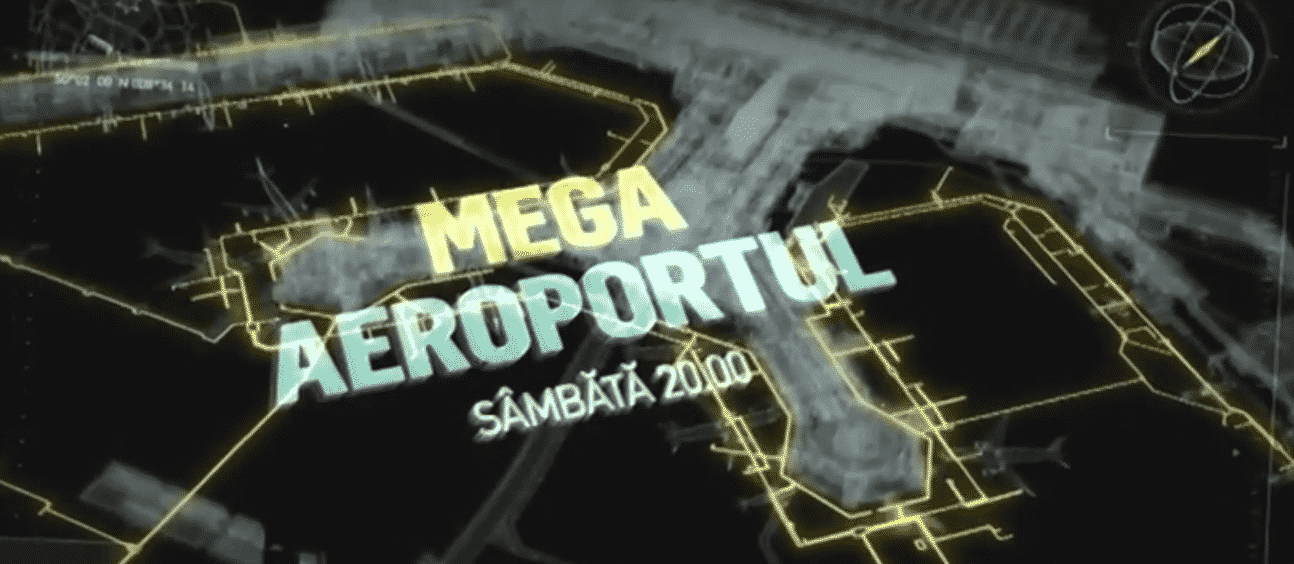 mega-aeroportul-6-iunie-FRA