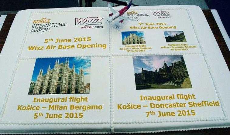 wizz-air-kosice