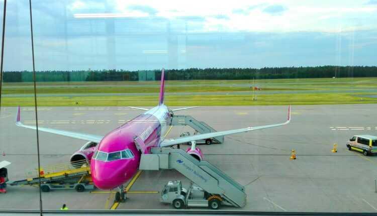 Serviciul de Priority Boarding la Wizz Air şi noua facilitate