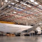 Boeing-777-200-Emirates-A6-EMF