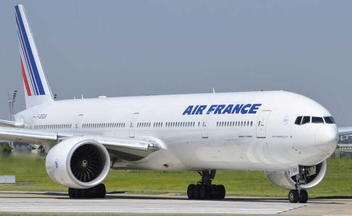 [Oferta Air France] Fort de France şi Pointe-a-Pitre de la 599 EURO
