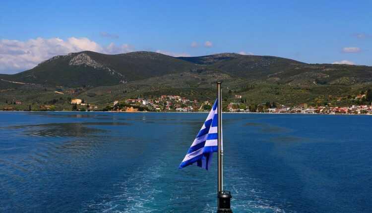 #GreekExplorer – 10 motive să vizitaţi Grecia (foto / video)