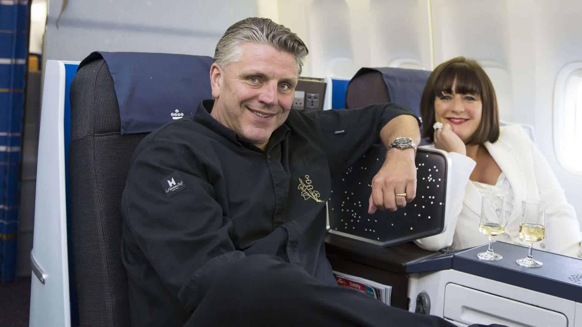 KLM_Wine-Tasting-Flight-AMS-SFO