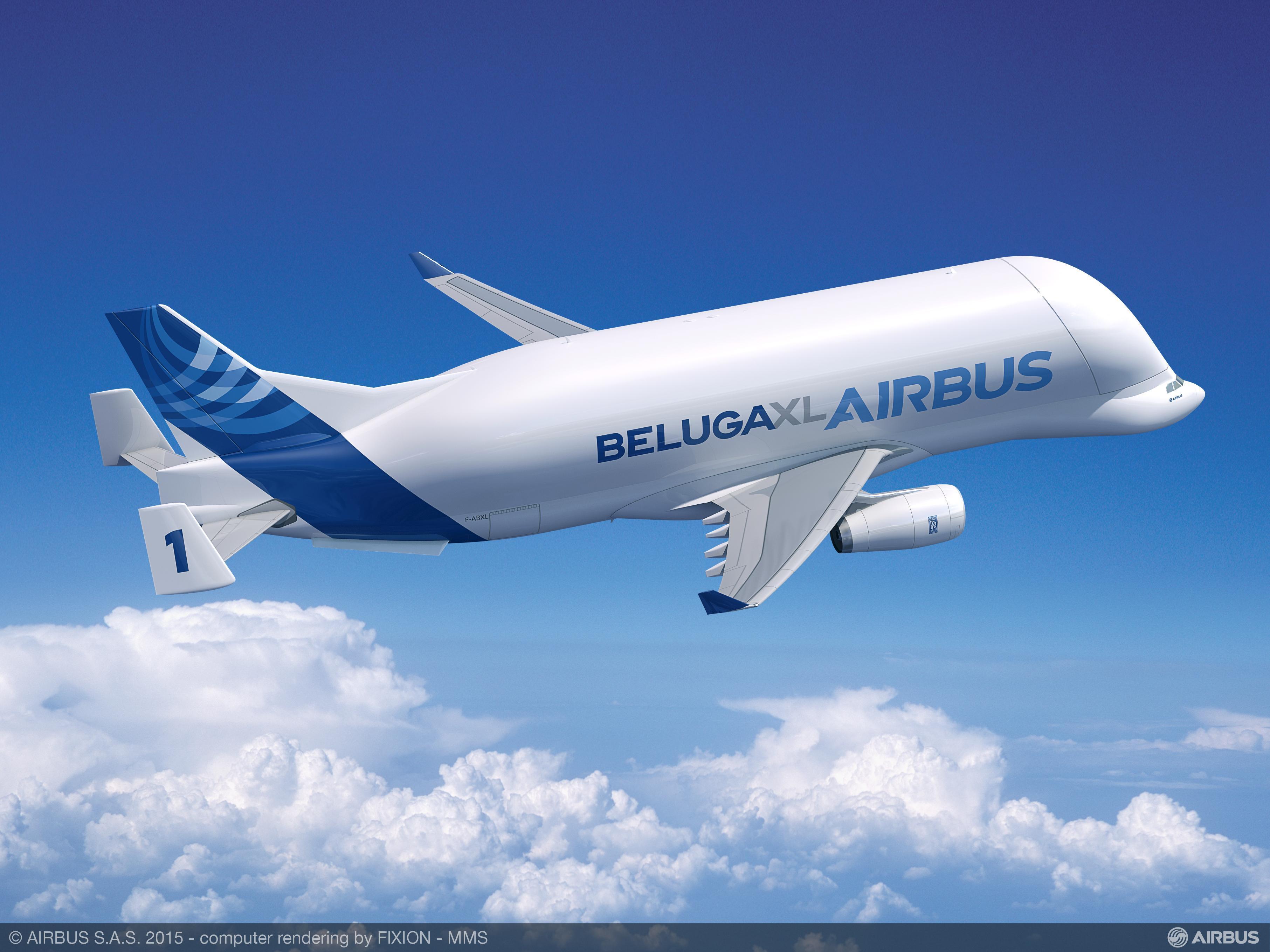 A330-BELUGA_XL_RR
