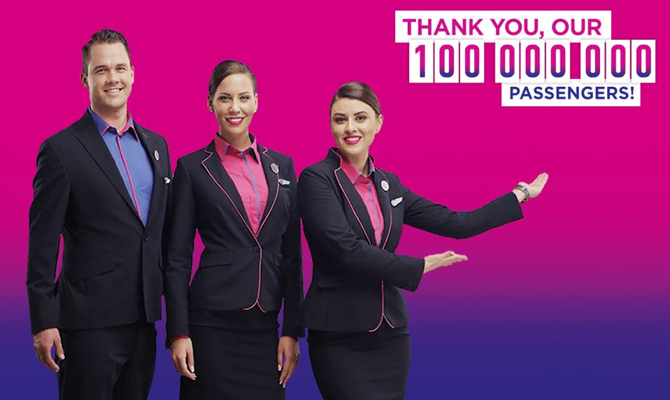 100-milioane-pasageri-wizz-air