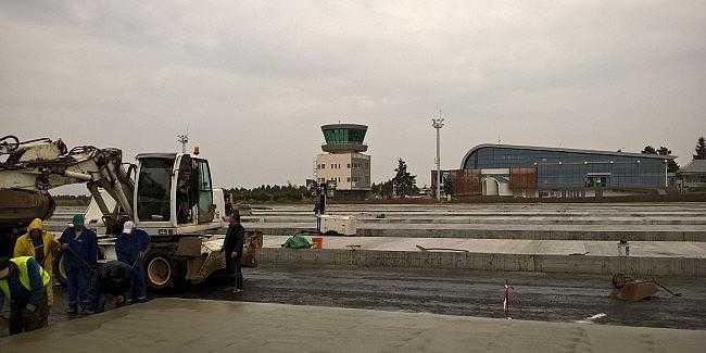 Aeroport-Suceava-1