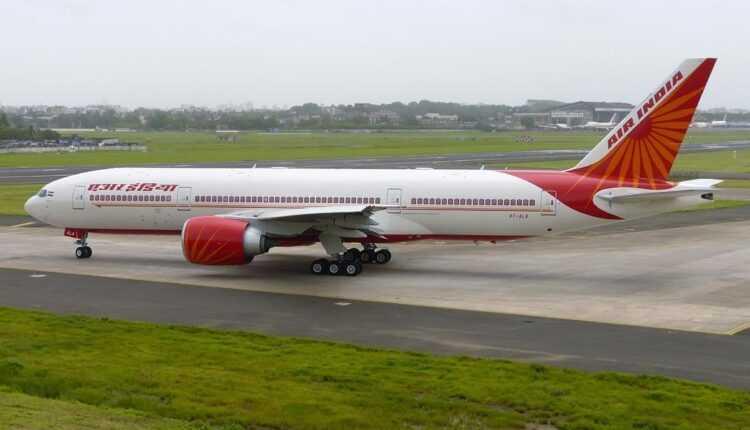 Delhi – San Francisco cu Air India, zbor de 16 ore şi 55 de minute