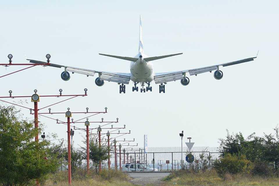 Boeing-747-400-EL-AL-Bucuresti-4