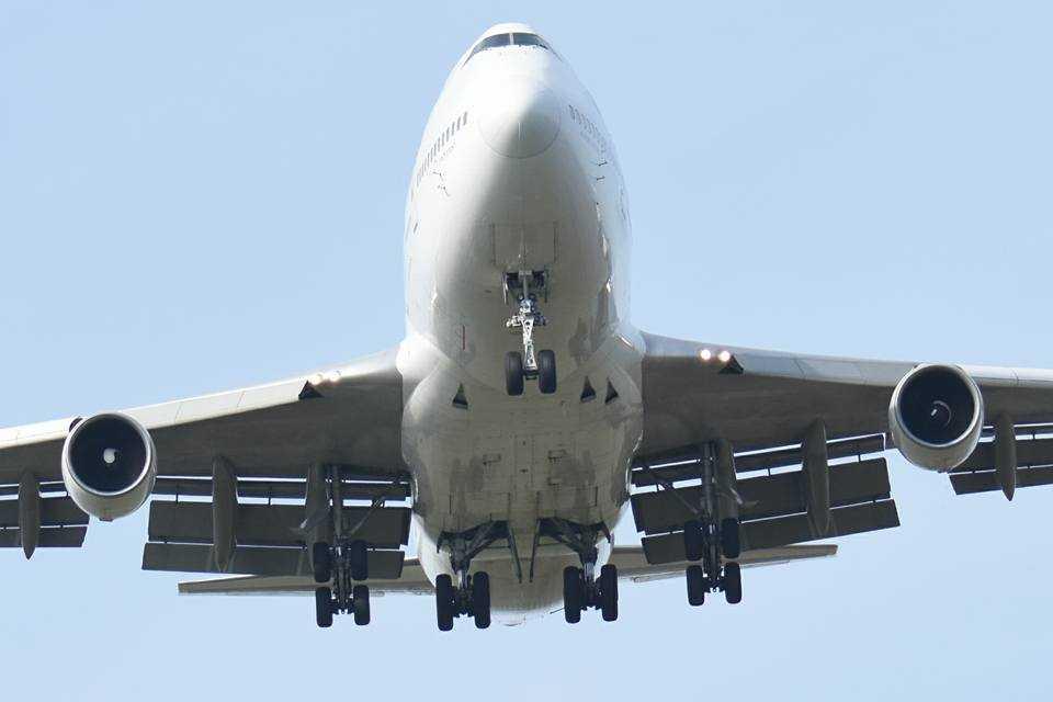 Boeing-747-400-EL-AL-Bucuresti-5