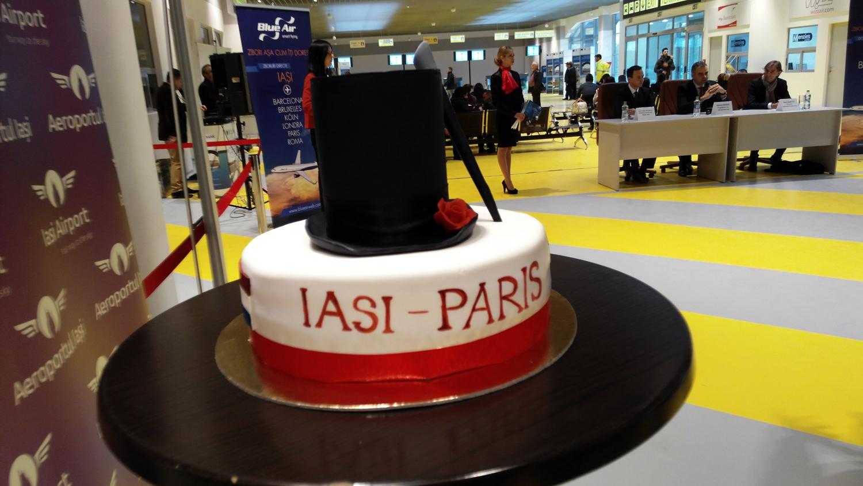 Iasi-Paris-Blue-Air-1