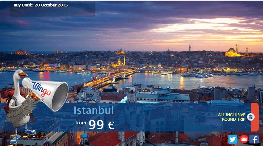 Istanbul-Turkish-99-EURO