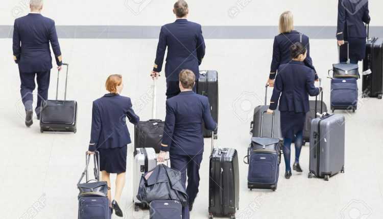 Bagajul de mână (bagajul de cabină): sfaturi, ponturi și recomandări