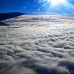 dincolo-de-nori