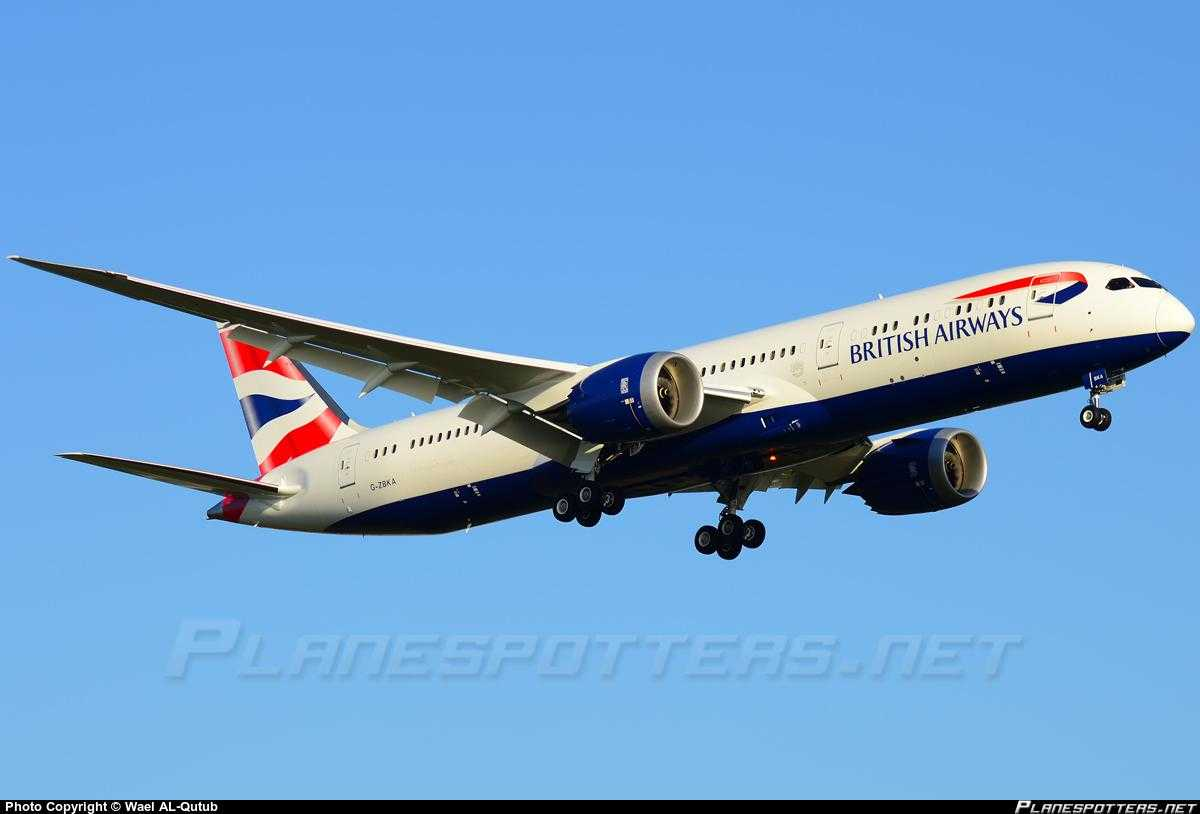 g-zbka-british-airways-boeing-787-9-dreamliner9