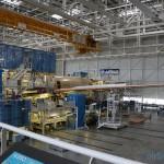 linia-asamblare-A350-XWB-001