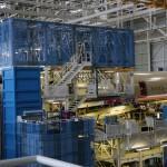 linia-asamblare-A350-XWB-002