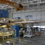linia-asamblare-A350-XWB-009