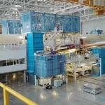 linia-asamblare-A350-XWB-025