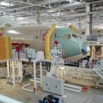 linia-asamblare-A350-XWB-029