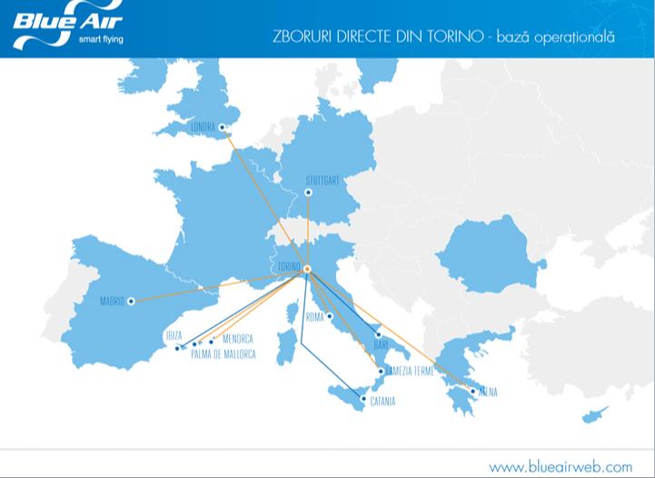 рейсы-синий воздух-Турин-лето-2016