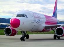 A320-Wizz-Air-HA-LYR