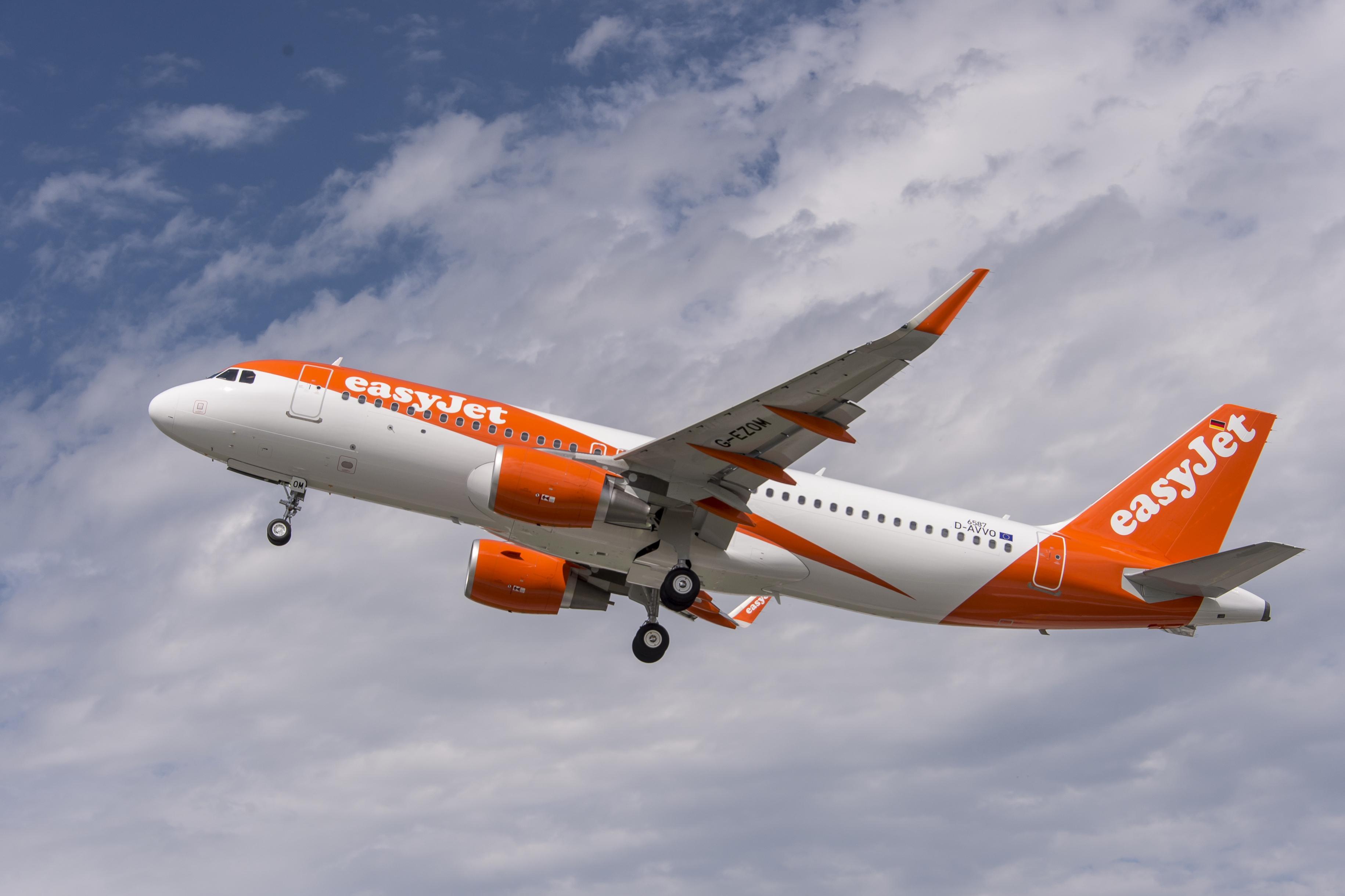 A320_easyJet_new_livery_2015