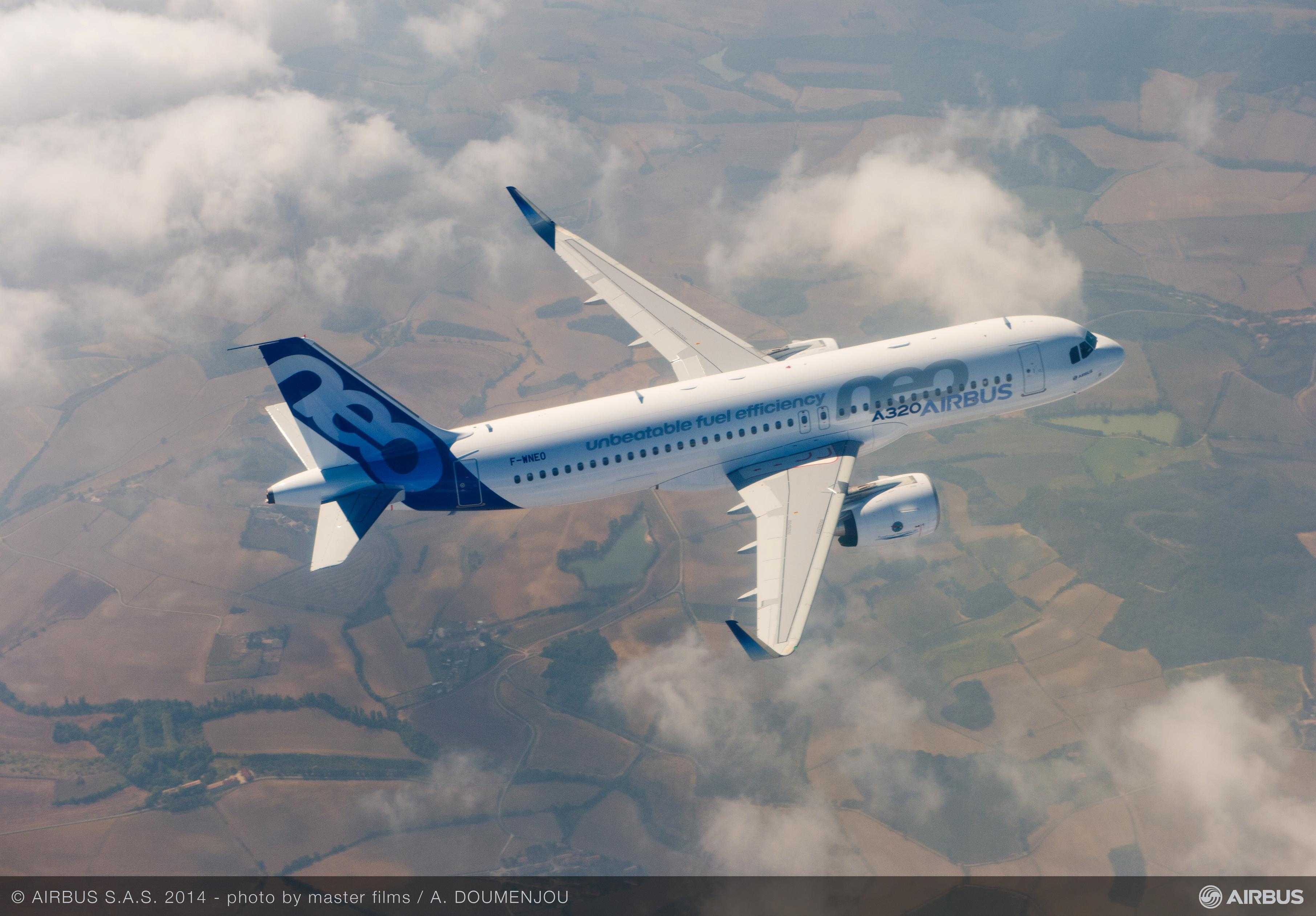 A320neo_in_flight_first_flight
