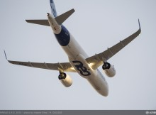 A320neo_test_aircraft_in_flight