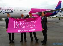 Airbus-A321-Wizz-Air