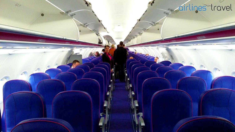Airbus-A321-Wizz-Air-Londra-Birmingham