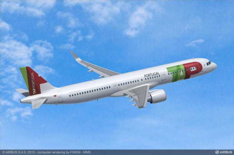 Airbus-A321neo-TAP-Portugal