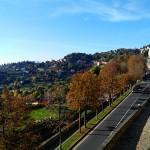 Bergamo-3