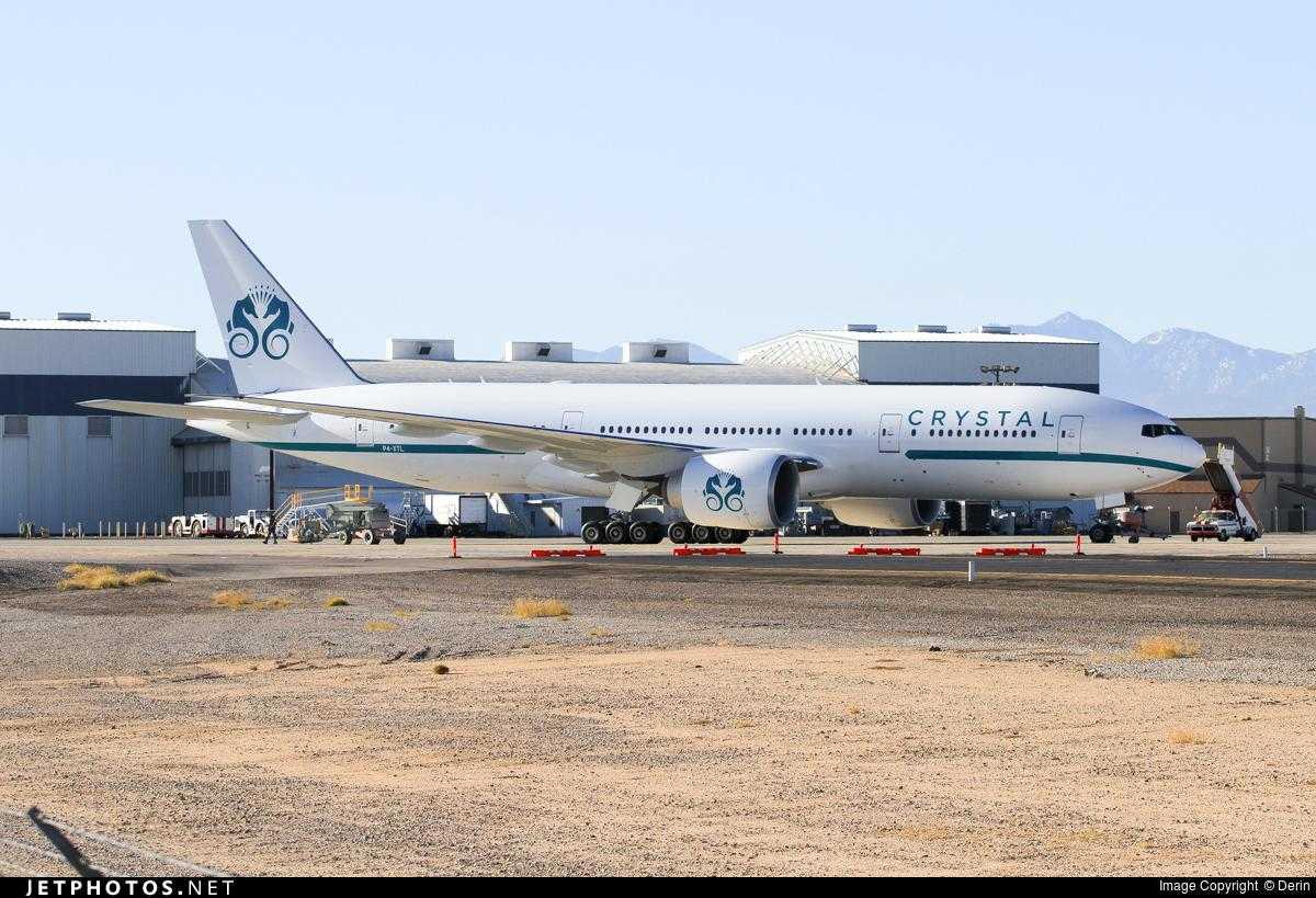 Boeing-777-200LR-Crystal