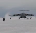 Boeing-C-17-Antarctica