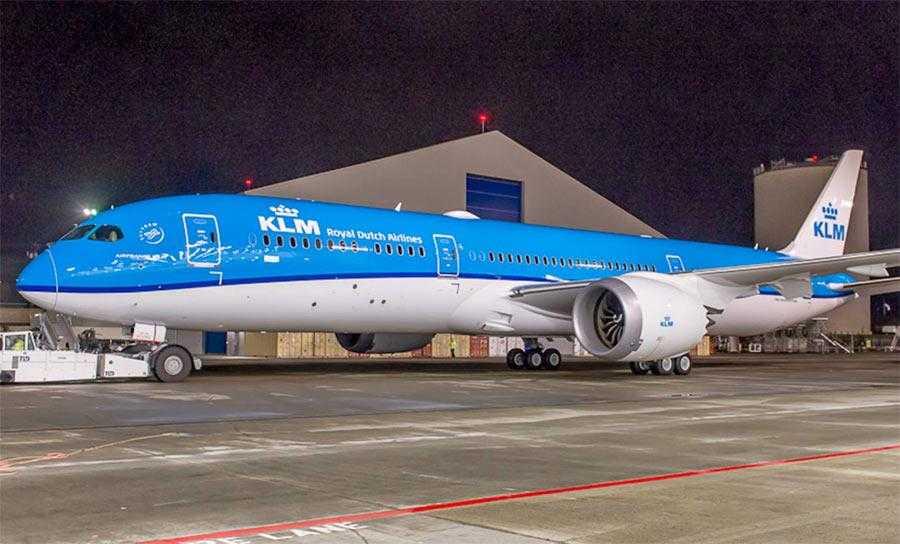 Boeing_787-9_KLM