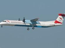 Bombardier-DHC-8Q-402-Austrian-Airlines
