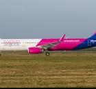 HA-LXA-wizz-air-airbus-a321-231wl