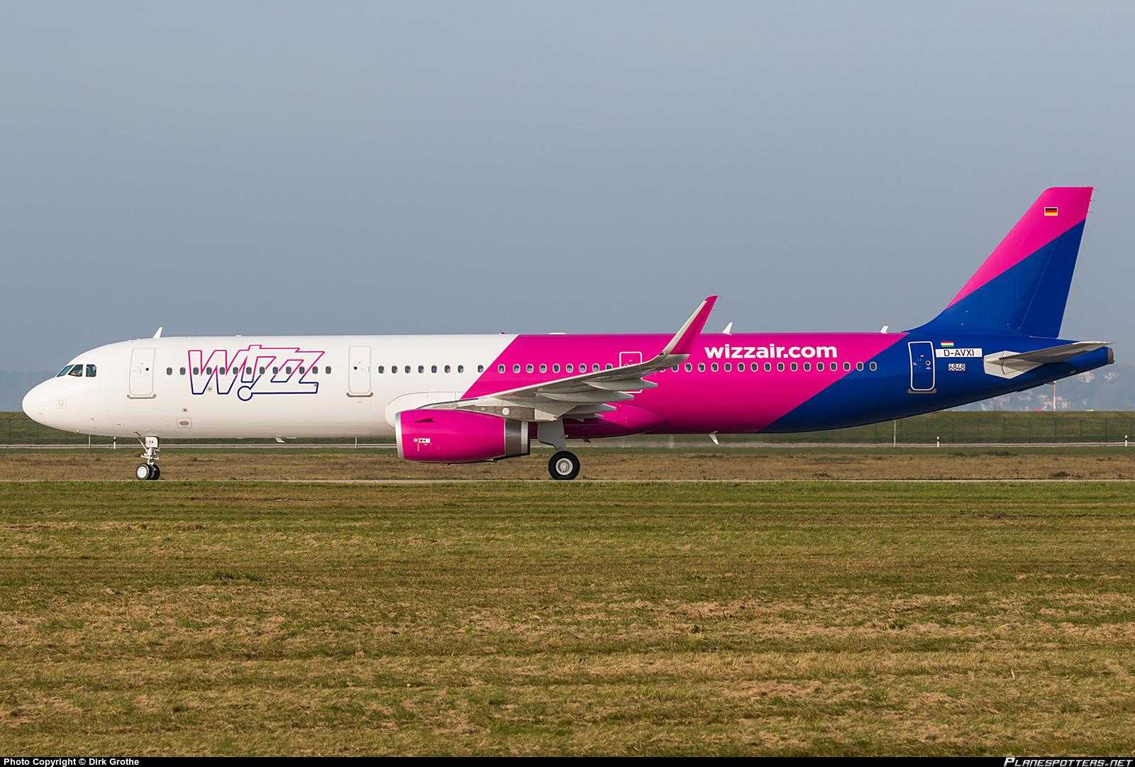 HA-LXA-wizz-air-airbus-a321-231wl