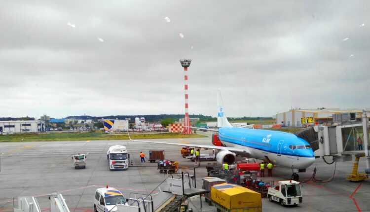 [Oferta KLM] Amsterdam @ 119 EURO, Asia @ 499 EURO, Africa @ 649 EURO