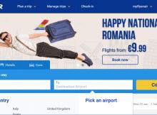 Oferta-Ryanair-Ziua-Romaniei-9.99-EURO